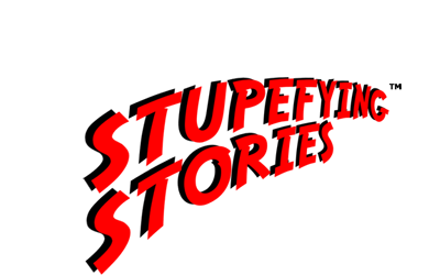 stupefying stories-3